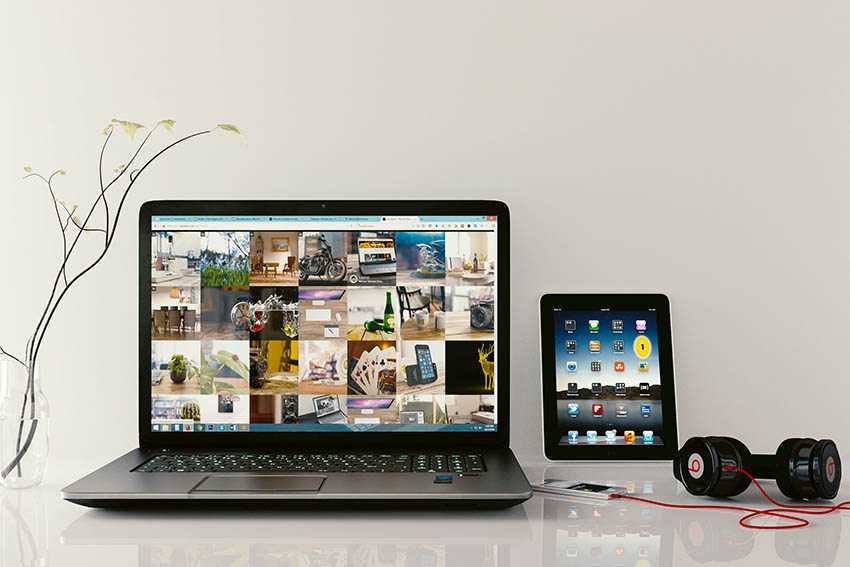 A-digital-declutter-can-make-your-devices-work-better