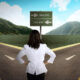 How A Backup Plan Can Derail Your Success