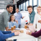3 Benefits of Networking That Make It Worth the Effort