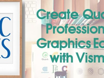 Create-Quality-Professional-Graphics-Easily-with-Visme