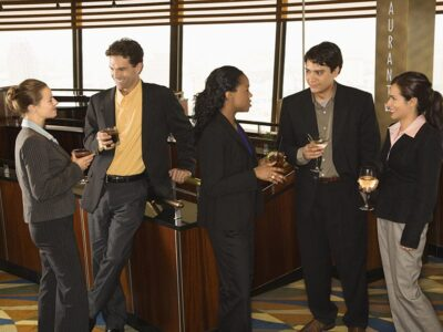 How-to-Be-a-Successful-Networker