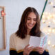 Celebrate Your Customers with Creative Holiday Cards