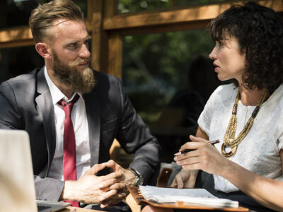 Eight-Effective-and-Easy-Ways-to-Build-Business-Relationships