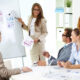 five-keys-for-more-productive-meetings