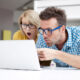 4-Things-You-Can-Do-Now-to-Make-Your-Website-More-Effective