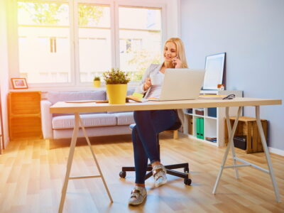 4-Ways-to-Upgrade-Your-Home-Office-to-Be-Enjoyable-and-Productive