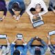 5 Apps That Will Increase Your Productivity This Year