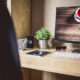 5 Ways to Increase the Sales of Your Home Business from Your Office