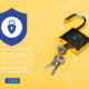 How to Answer Internet Security Questions the Right Way