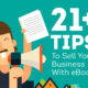 21-tips-to-sell-your-business-with-ebooks