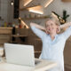 8-things-the-most-productive-people-don't-do