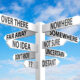 re-evaluating-your-goals-are-you-still-heading-in-the-right-direction