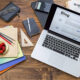 5 reasons you need a business blog now