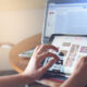8 apps that will boost your business productivity