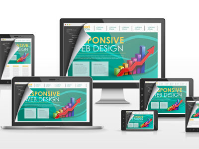 55 Web Design Statistics Every Site Owner Needs to Know