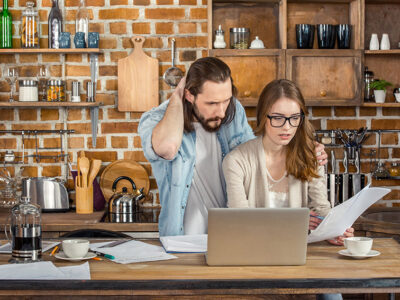5 Essential Keys for Small Business Success-DP